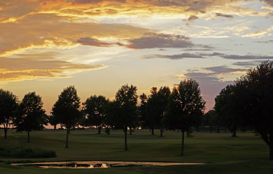 best marshfield missouri golf
